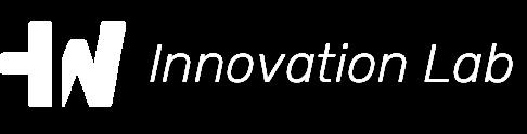 logo_innovation lab